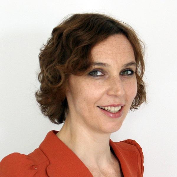 Ilva Skaraine