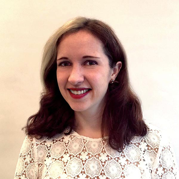 Meredith Lorenzen