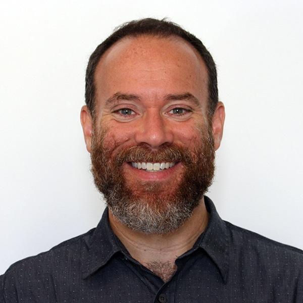 Dave Mendelsohn