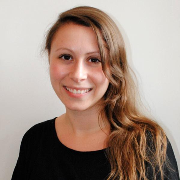 Lexi Jacobson