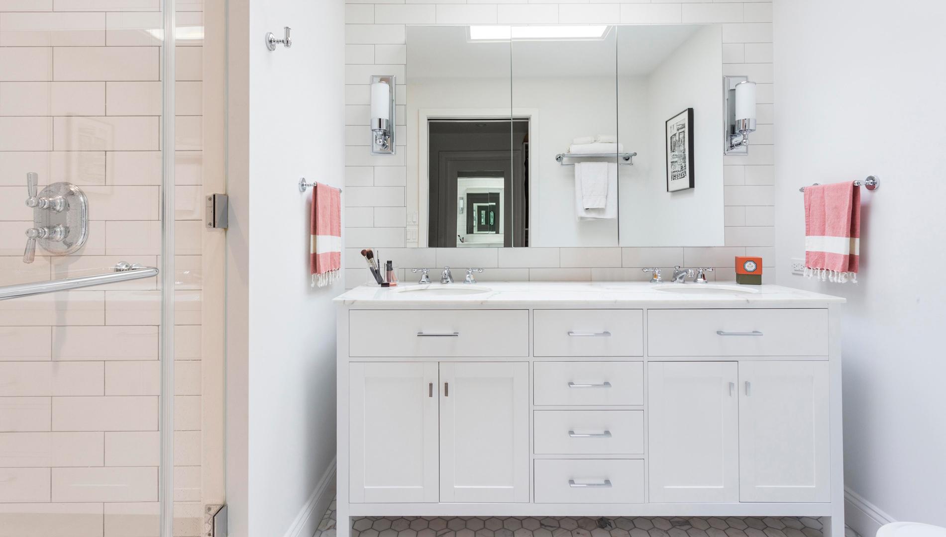 Crown Heights Limestone – Ben Herzog Architect, PC